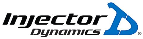 injector-dynamics-logoweb.png