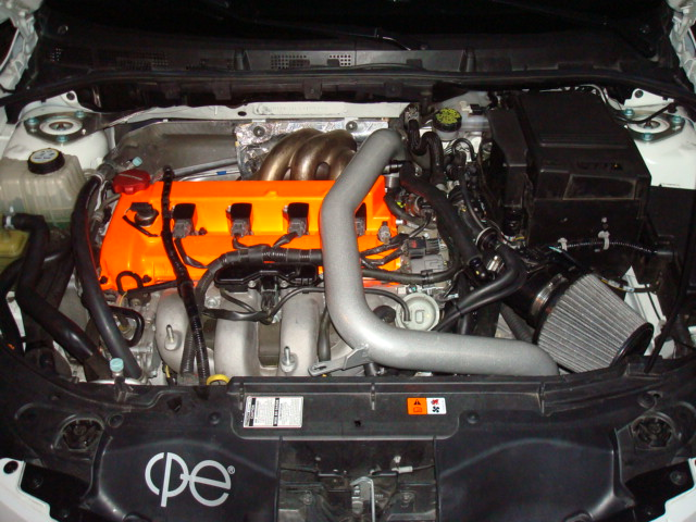 valve-cover-top-shot.jpg