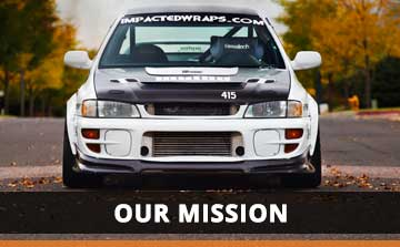 High performance parts specialists  Mazda, Ford, Subaru